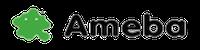 Ameblog